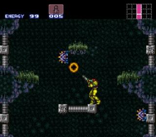 Super Metroid Eris Rom Download - linoablitz